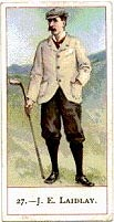 [cigarette card]