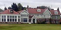 [Muirfield Clubhouse]