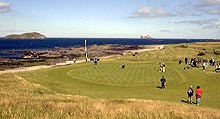 [14th on West Links]