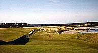 [13th on the West Links]